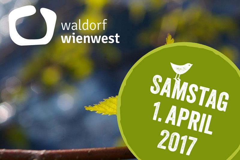 Frühlingsfest 2017